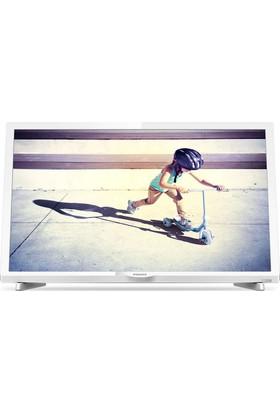 "Philips 24PHS4032 24"" 61 Ekran HD Ready TV"