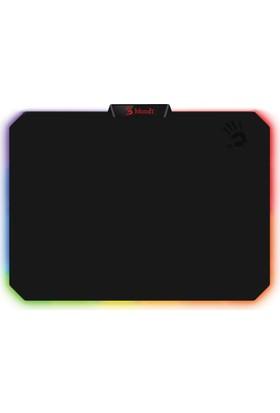 Bloody MP-60R RGB Mousepad