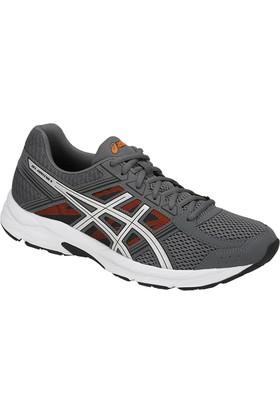 Asics T715N-9793 Gel-Contend 4 Koşu Ayakkabısı