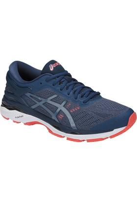 Asics T749N-5656 Gel Kayano 24 Koşu Ayakkabısı