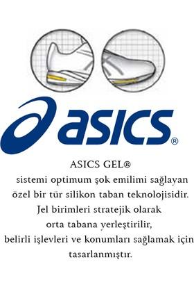 Asics T777N 9099 Gel Sonoma 3 Gore Tex Koşu Ayakkabısı
