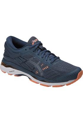 Asics T799N-5649 Gel Kayano 24 Koşu Ayakkabısı