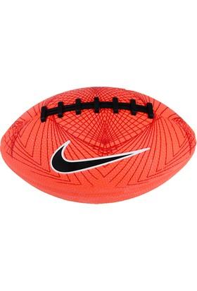 Nike NFI06-836 500 5 No Mini Amerikan Futbolu Topu