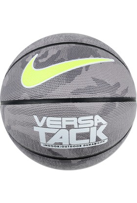 Nike NKI01-060 Versa Tack Deri 7 No Basketbol Topu