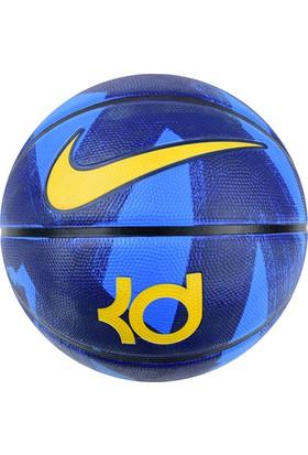 Nike NKI13-484 KD Playground Kauçuk 7 No Basketbol Topu