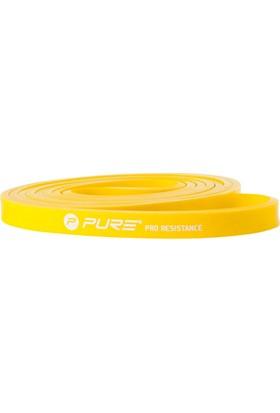 Pure P2I200090 Pro Resistance Band Light Hafif Sert Direnç Lastiği Pro