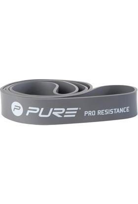 Pure P2I200120 Pro Resistance Band Extra Heavy Çok Yüksek Sert Direnç Lastiği Pro