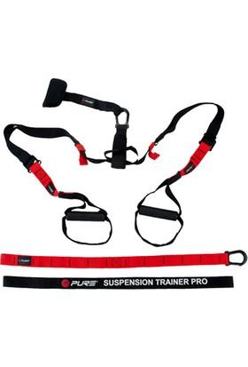 Pure P2I200380 Suspension Trainer Asılma Egzersiz Seti