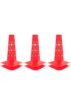 Pure P2I100520 Cones 30 Cm 6'lı Huni Seti