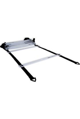 Pure P2I100050 Agility Ladder Çeviklik Antrenman Merdiveni