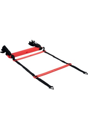 Pure P2I200360 Quick Ladder Pro Çeviklik Antrenman Merdiveni