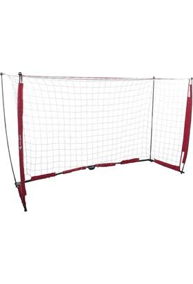 Pure P2I100560 Katlanabilir Taşınabilir Futbol Kalesi