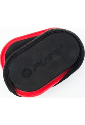 Pure P2I200230 Slide Pads Kaydırma Pedleri