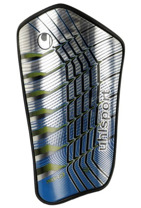 Uhlsport 1006788-01 Pro Flex Tekmelik