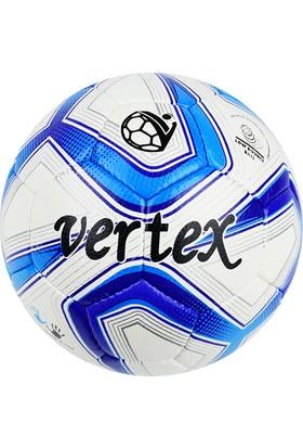 Vertex Dikişli 4 No Futsal Topu