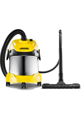 Karcher Wd 2 Premium Basic