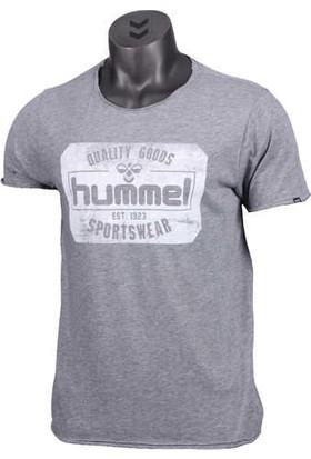 Hummel Rawon Ss Tee T09830-2848