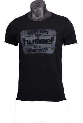 Hummel Rawon Ss Tee T09830-2001