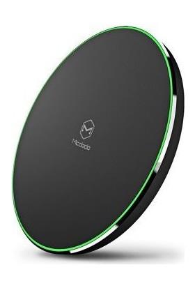 Mcdodo Ch-487 Işıklı Qi Wireless Kablosuz Şarj Cihazı