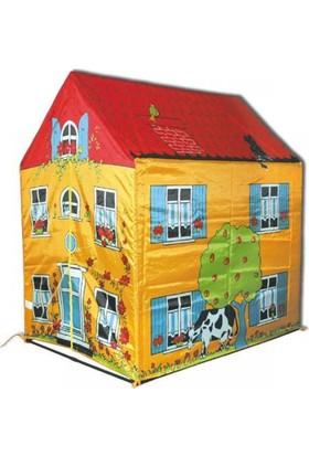 Çiftlik Ev Klasik Çadırı
