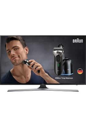 "Samsung UE50MU7000 Ultra HD 50"" 127 cm Smart LED TV"