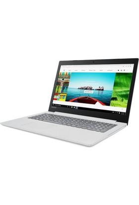 "Lenovo Ideapad 320-15IKB Intel Core i5 8250U 8GB 1TB Radeon 530 Freedos 15.6"" Taşınabilir Bilgisayar 81BT0057TX"