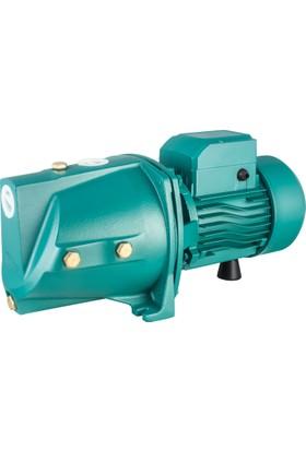 Zohag Jsw10H 1Hp Su Pompası