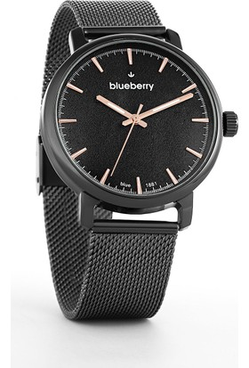 Blueberry Blb1C8459201 Erkek Kol Saati