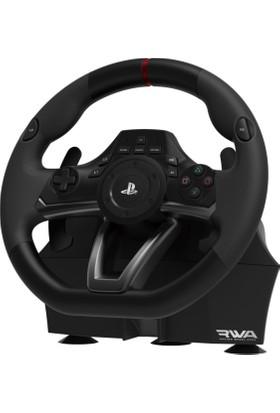 Hori Racing Wheel Apex PS4 / PS3 / PC Direksiyon