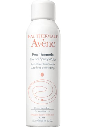 AVENE Eau Thermale 150 ml - Orta boy