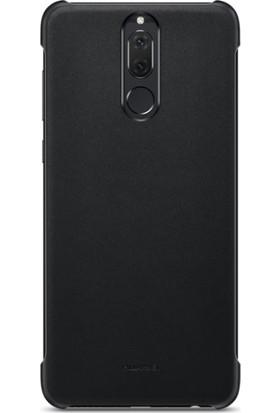 Huawei Mate 10 Lite Protective Case - Siyah