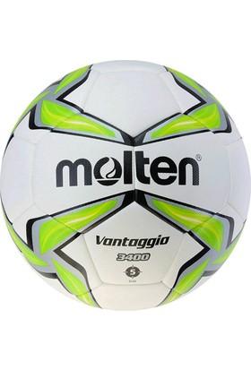 Molten F5V3400 Yapıştırma 5 No Futbol Topu