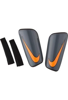 Nike SP2101089 Futbol Tekmelik Ve Bant Seti