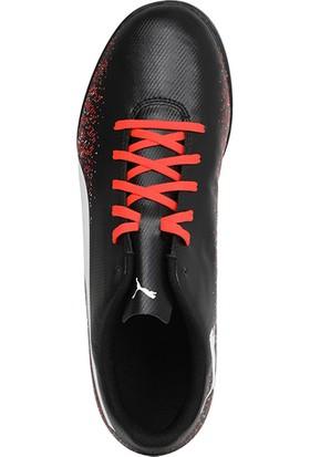 Puma 10462208 Truora TT Halısaha Ayakkabısı