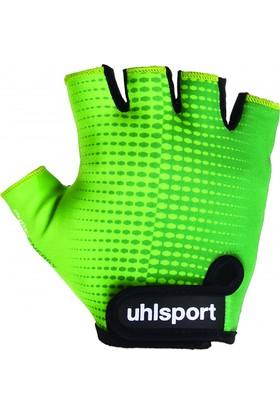 Uhlsport FGL1010 Body Ağırlık Eldiveni Yeşil