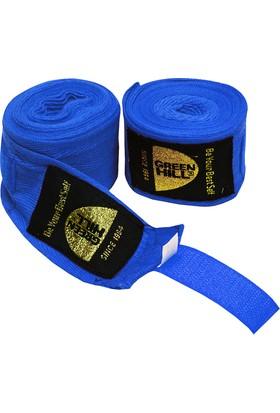 Green Hill MW3.5MTR El Bandajı Mavi
