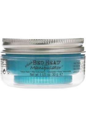 Tigi Bed Head Manipulator Styling Cream Mini Şekillendirici 30 Ml