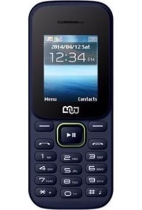 BB Mobile B310
