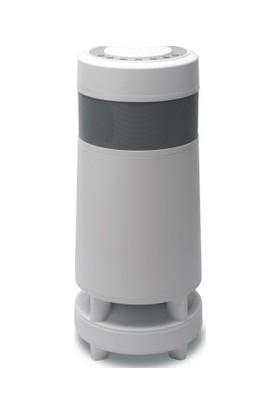 Astral Outcast Su Geçirmez Ses Sistemleri 100W