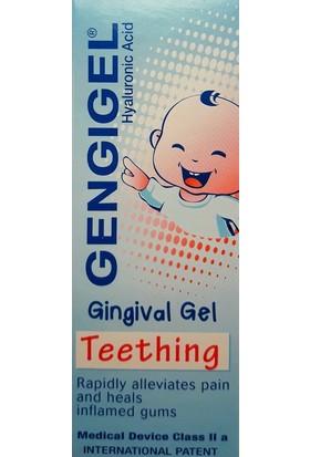 Gengigel Baby Teething 20 ml