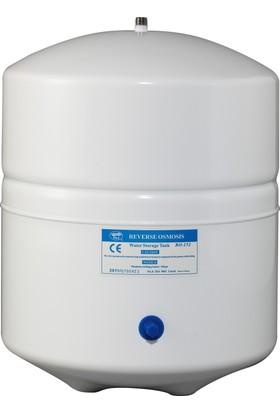 Global Water Solutions Arıtma Cihazı Tankı 5.5 Galon – Orijinal Ürün