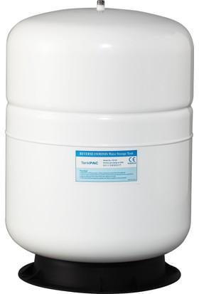 Global Water Solutions Arıtma Cihazı Tankı 9.2 Galon – Orijinal Ürün