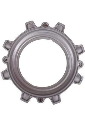 Visico SREC Speed Ring