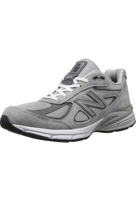 M990Gl4 New Balance Erkek Spor Ayakkabı