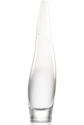 DKNY Liquid Cashmere White EDP 30 ml Kadın Parfüm