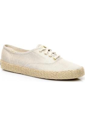 Keds Wf56430 Kadın Ayakkabı