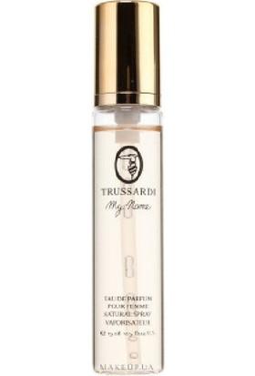 Trussardi My Name EDP 15 ml Kadın Parfüm