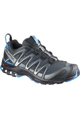 Salomon XA Pro 3D Ayakkabı