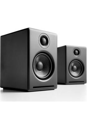 AudioEngine A2+ Aktif Hoparlör (Siyah)
