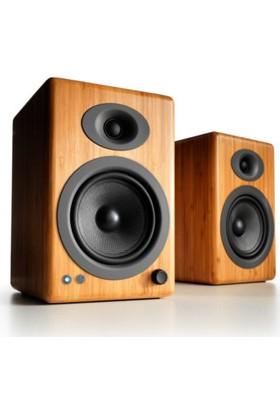AudioEngine A5+ Aktif Hoparlör (Bambu)